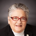 Linda Lysakowski, ACFRE